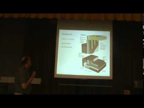 Zero Net Energy Homes part 2