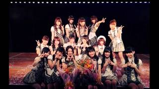 現役音大生 AKB48 松井咲子が卒業発表!! これからの活動も期待してい...