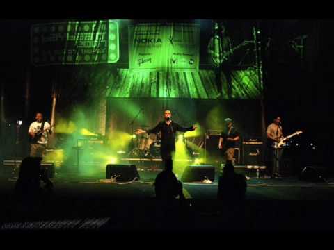 Chords for Urbandub No Ordinary Love Official Video