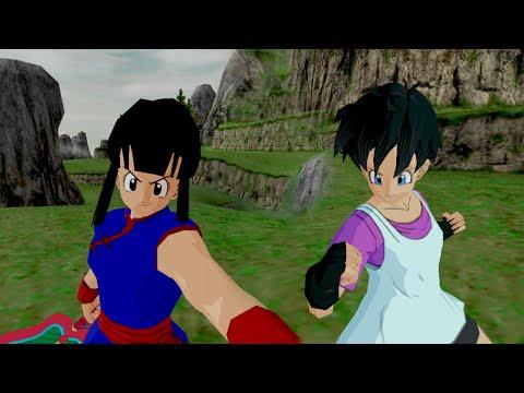 Dragon Ball Z Kai (Adult Swim) Episode 95 recap from YouTube · Duration:  24 seconds