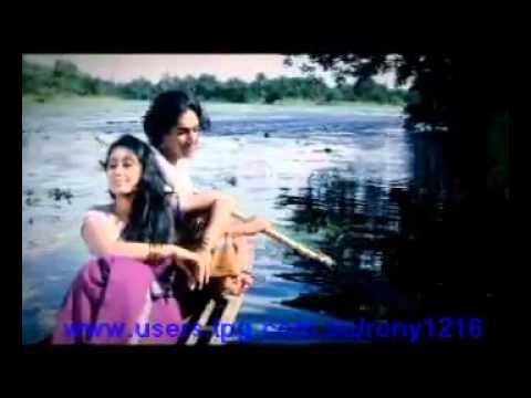 Sonar Palonker Ghore...Jao Pakhi Bolo Tare_Original.avi thumbnail