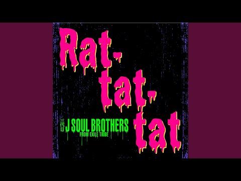 Rat-tat-tat
