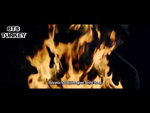 Rap Monster - 각성 / Awakening (Türkçe Altyazılı)