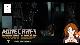 Minecraft [E2-008] - You have failed this City!!! - Let