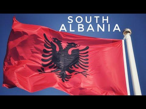 South Albania: a travel documentary