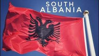 South Albania: a travel documentary
