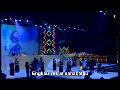 VG Yerikho - Tak Satupun