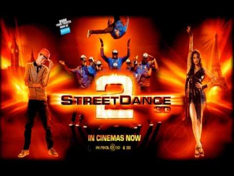 invinciblestreet dance 2 track 7 youtube