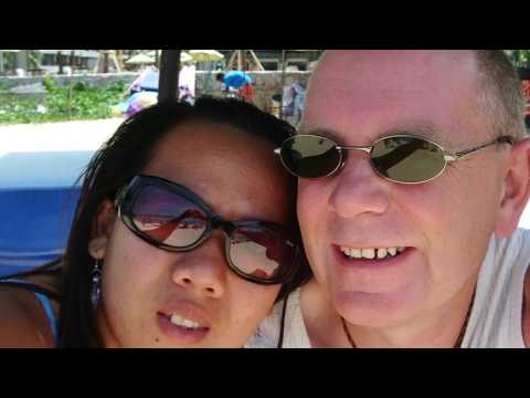 My Beautiful Wife 1 in a Million Video Special Thailand Asia