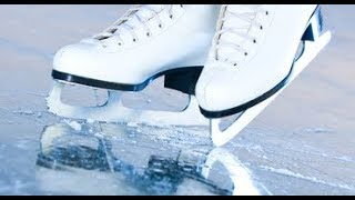 LIVE ~ 2019 Pacific Coast Sectional Figure Skating Championships (2018)