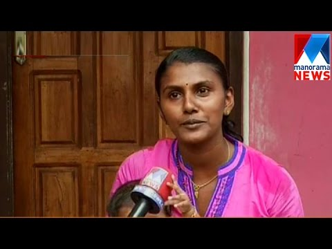 Junior Usha In Track Remembers The Golden Days In Track  | Manorama News