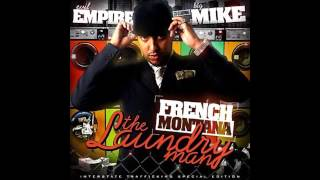French Montana - Don39t Worry Bout It The Laundry Man