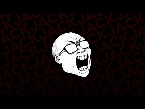 The Official Podcast #74 With Anthony Fantano