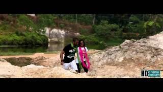 New Malayalam Movie Aashamsakalode Anna Trailer 01