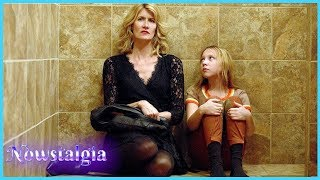 The Tale Review | Nowstalgia Reviews