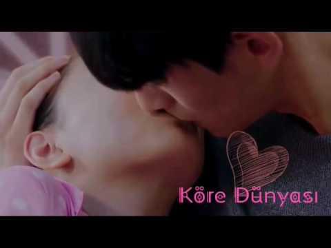 Yeni Çin klip-My Amazing boyfriend(Yüzsüz Yürek)