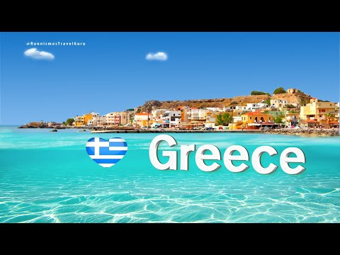 paleochora-4k,-crete:-top-beaches-and-places-|-complete-travel-guide---greece