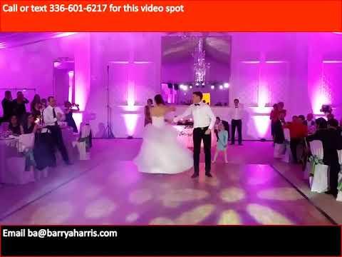 venues-for-weddings-in-greensboro-|-wedding-venues-in-greensboro