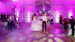 Venues for Weddings in Greensboro | Wedding Venues in Greensboro
