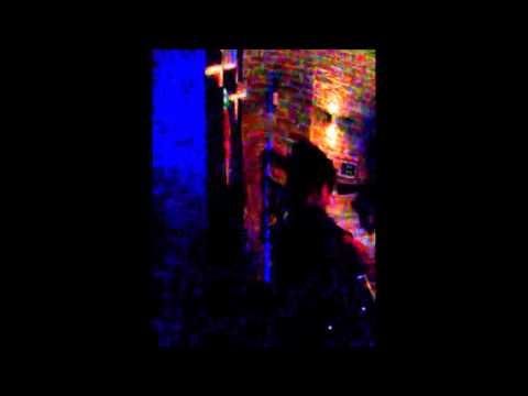 Eric Paz - 49 Bye Byes (Cover) Crosby, Stills & Nash - Ao Vivo