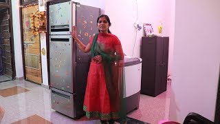 Whirlpool 240 L Frost Free Multi-Door Best Refrigerator in India Detailed Review in Hindi