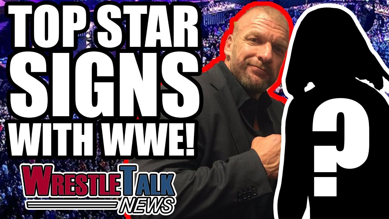real-reason-aj-styles-not-wrestling-on-wwe-smackdown-wrestletalk-news-oct-2017