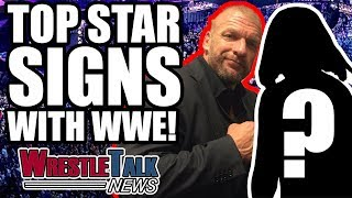 real reason aj styles not wrestling on wwe smackdown   wrestletalk news oct 2017