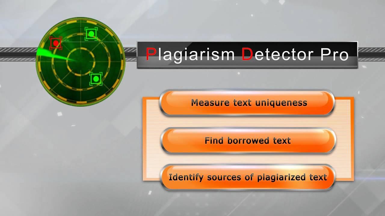 plagiarism detector demo fast plagiarism check  plagiarism detector demo fast plagiarism check plagiarism detector com