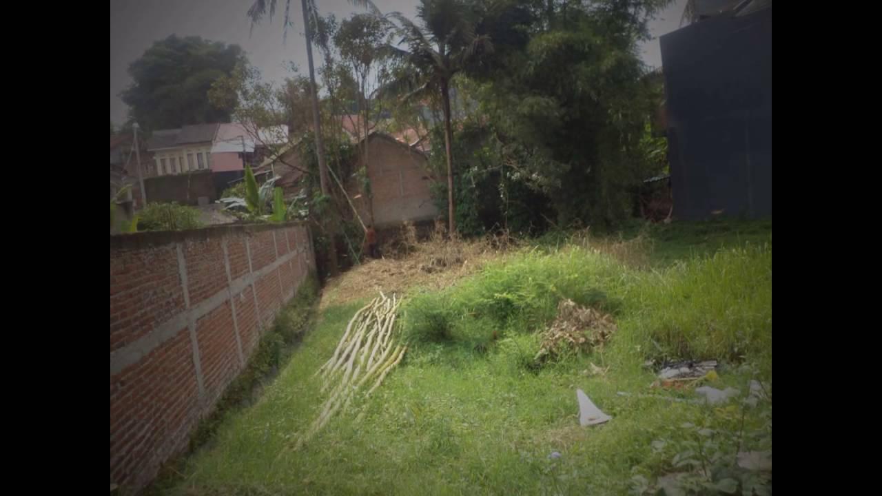 Jual Tanah Dibawah Harga Pasaran Di Tanimulya Ngamprah ...