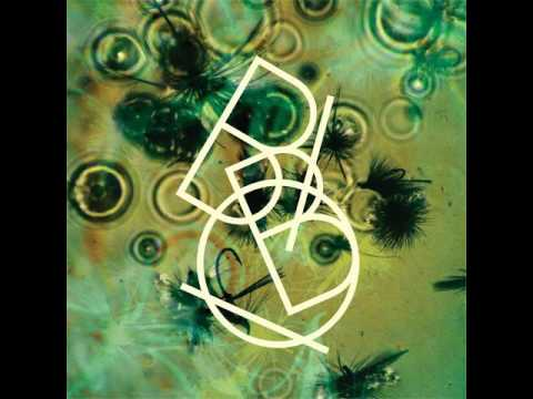 bibio - down to the sound
