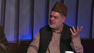 İslamiyet'in Sesi - 15.02.2020