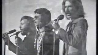 LA TELE EN 1973 y 1974 - Resumen Musical