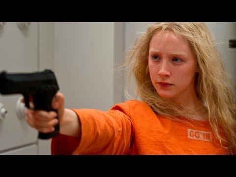 9 лучших фильмов, похожих на Ханна. Совершенное оружие (2011)
