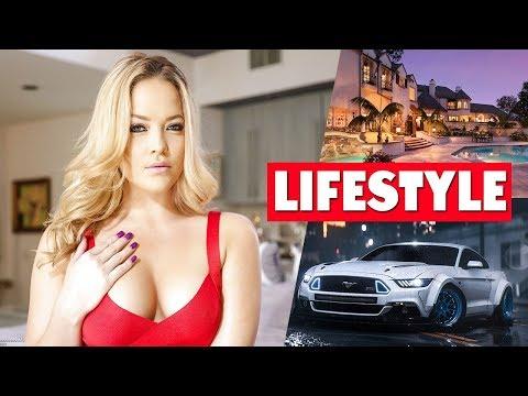 Pornstar Alexis Texas Boyfriend 🧑 Income, Cars 🚗 Houses, Luxury Life !! Pornstar Lifestyle
