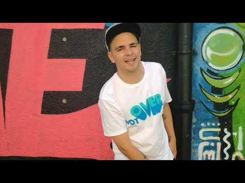 SharP - Briem Kako Briem (Official Video)