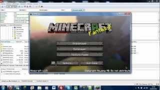 Needhelp Minecraft n°4 - Comment créer de nouveaux blocs ou items pour son serveur sans modder
