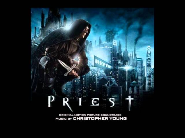 priest-original-soundtrack-by-christopher-young-morridek