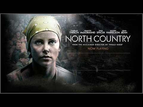 North Country - Official Trailer