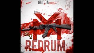 Watch Gudda Gudda New Born video