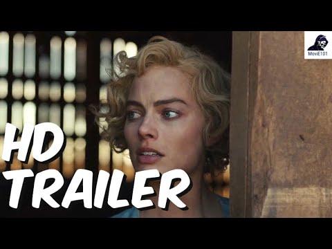 Dreamland Official Trailer (2020) – Margot Robbie, Travis Fimmel, Garrett Hedlund