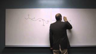 Reactions of Carboxylic Acids - Phosphorous tribromide (PBr3) 002