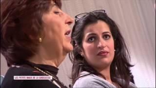 Les petits maux de la grossesse Les discussions Les Maternelles 7 janvier 2014