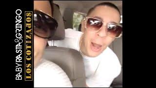 Preview - Baby Rasta y Gringo Feat Nicky Jam (Los Cotizados)
