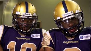 Recycle Everywhere & the Winnipeg Blue Bombers 3