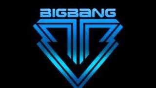 Big Bang Ain´t No Fun