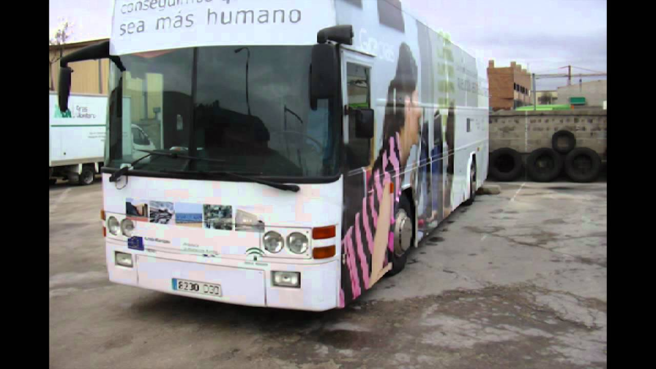 Bus_Vacio.mp4
