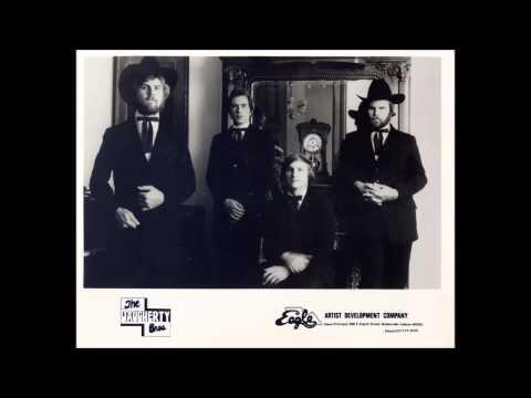 Daugherty Bros. Band - 1978