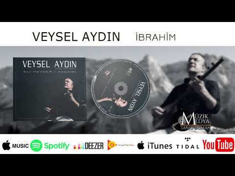 Veysel Aydın - Ibrahim [official Video 2017]