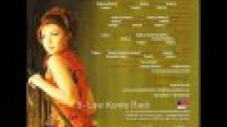 """Myriam Fares - 3rd album """"Bet"""