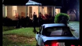 The Vampire Diaries - Elena & Damon 04x01 (VOSTFR)